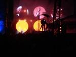 DepecheMode1 - Lollapalooza
