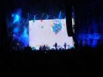 DepecheMode2-Lollapalooza