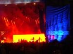 DepecheMode3-Lollapalooza