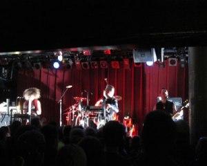 KMFDM4