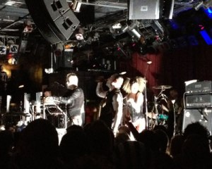 KMFDM6