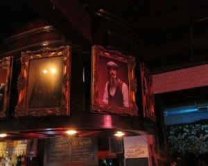 The-Mohawk-bar
