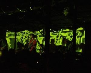 UFO Club 3