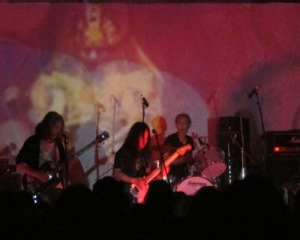 Acid Mothers Temple 1