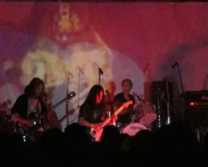 Acid Mothers Temple 1