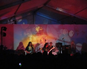 Acid Mothers Temple 2