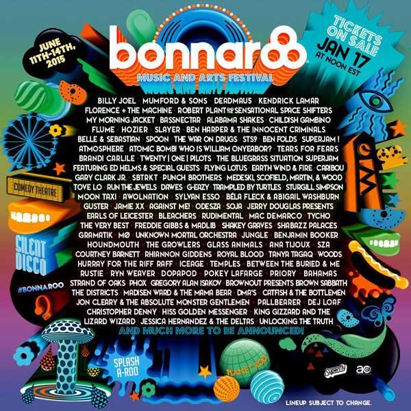 Bonnaroo-2015-poster-1