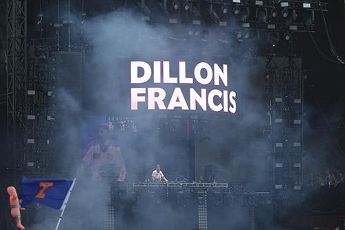 Dillon Francis 2