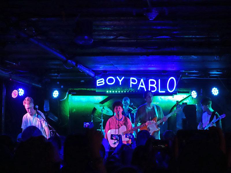boy pablo 2