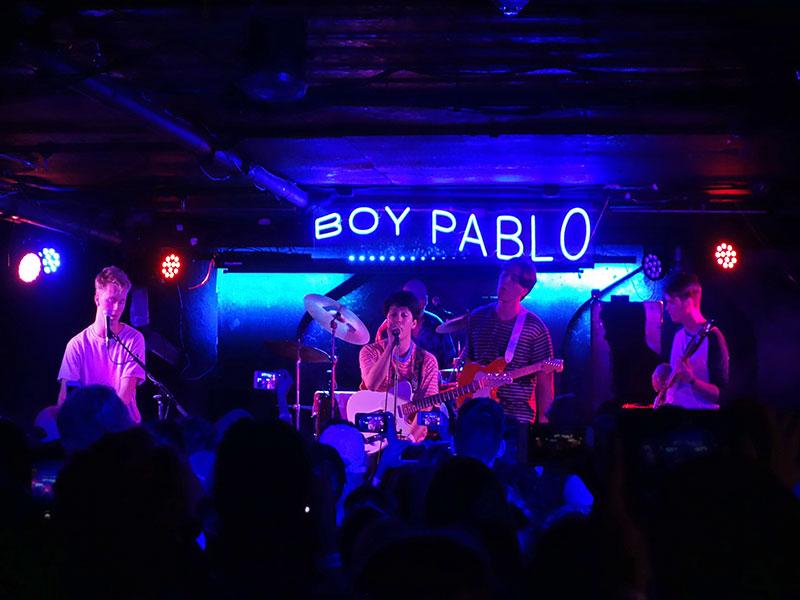 boy pablo 4